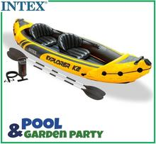Intex Explorer K2 68307