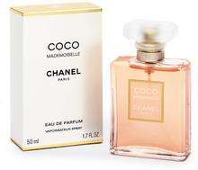 Chanel Coco Mademoiselle Woda perfumowana 35ml