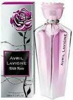 Avril Lavigne Wild Rose woda perfumowana 30ml