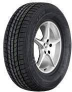 Zeetex Ice-Plus S100 165/70R13 79T
