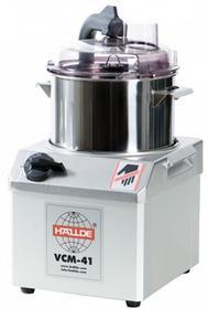 RM Gastro Kuter/mikser 400 V VCM-42