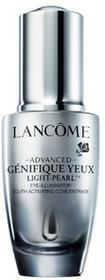 Lancome Yeux Light-Pearl Serum pod oczy 20ml