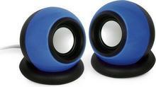 Gembird SPK-AC-B blue