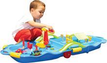 Buddy Toys Water Fun Trolley 57000442
