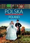 Polska.Poland. Polskie stroje ludowe