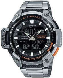 Casio Sport SGW-450HD-1BER