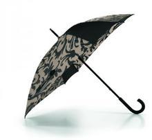 Reisenthel Parasol umbrella baroque taupe (RYM7027)