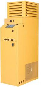 Master BF35