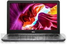 "Dell Inspiron 15 ( 5567 ) 15,6\"" FHD, Core i5, 1TB HDD, 8GB RAM, R7 M445, Linux"