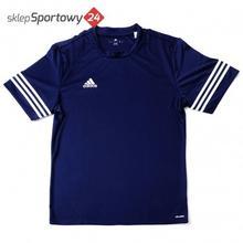 T-Shirt ENTRADA F50487 JUNIOR GRANAT. /ADIDAS 33806 - 33810