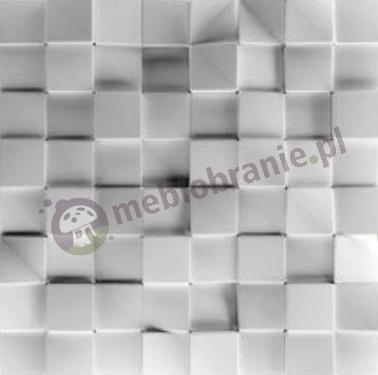 Artpanel Panele Gipsowe 3d Model Quadrat Ceny I Opinie Na Skapiec Pl