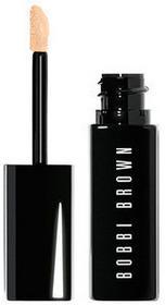 Bobbi Brown Intensive Skin Serum Concealer Beige Korektor 7.0 ml