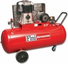 FINI BK 119-500-7,5