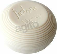 Dior Christian Jadore Mydło w kostce 150g