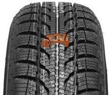 Meteor Winter 225/55R16 99H