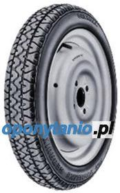 Continental CST 17 125/70R17 98M