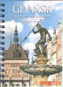 Beautiful Poland/Dosłońce/karty do gry/