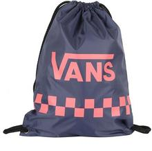 Vans plecak Benched Bag Crown Blue KYQ)