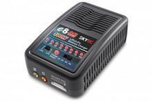 SkyRC e8 100W 8s 6A 230V AC