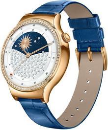Huawei Lady Watch Golden