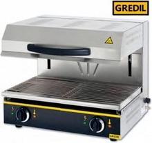 Stalgast Salamander 450 - Gredil / 744020
