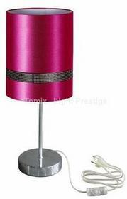 Light Prestige Altare biurkowa Różowy (LP-022/1T pink) -