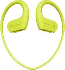 Sony NWWS623G