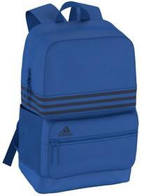 adidas Plecak sportowy Sports Medium 3 Stripes 23 AY5401/CHABROWY