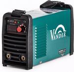 Vander VSI710
