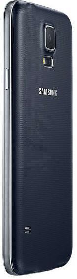 Samsung Galaxy S5 Neo G903 16GB Czarny