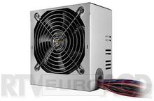 be quiet! Pure Power B8 450W 80+