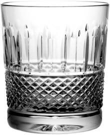 Crystal Julia Szklanki do whisky 6 sztuk kryształowe 8666)