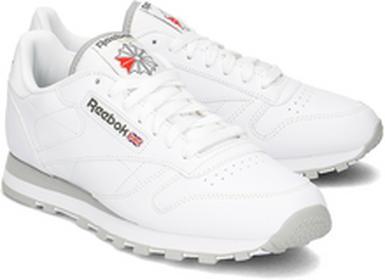 Reebok CL Leather 2214 biały
