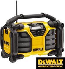 DEWALT DCR017