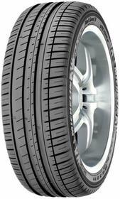 Michelin Pilot Sport 3 275/35R18 99Y