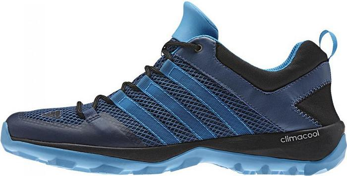 buty adidas climacool daroga plus b40918