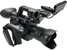 Sony PXW-FS5K kamera cyfrowa PXW-FS5K