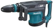 Makita HM1213C
