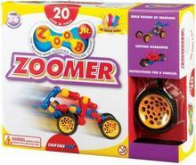 Zoob Junior 13020