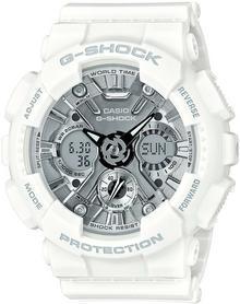 Casio G-Shock GMA-S120MF-7A1ER