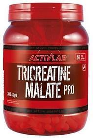Activita Tricreatine Malate Pro