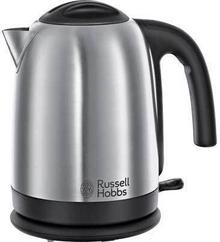 Russell Hobbs 20070  Oxford