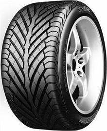 Bridgestone Potenza S-02A 295/30R18 98ZR