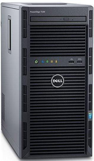 Dell PowerEdge T130 (PET130PL1A)