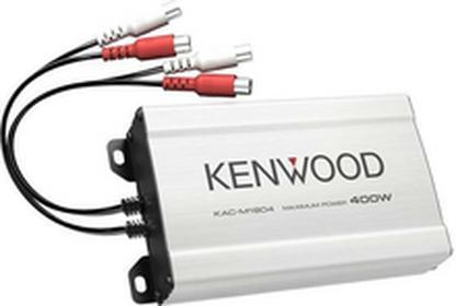 KenwoodKAC-M1804