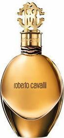 ROBERTO CAVALLI Eau de Parfum - woda perfumowana 30 ml
