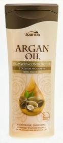 Joanna Argan Oil Odżywka, 200g