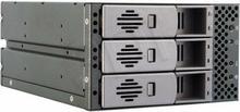 BACKPLANE CHIEFTEC (SST-2131SAS) 3 x HDD SAS [SST-2131SAS]