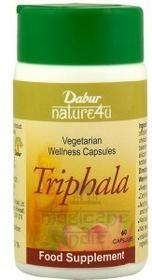 Dabur Triphala 60 szt.
