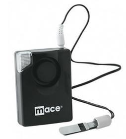 Mace Security International, Inc. Alarm akustyczny Mace Screecher 3w1 (80238)